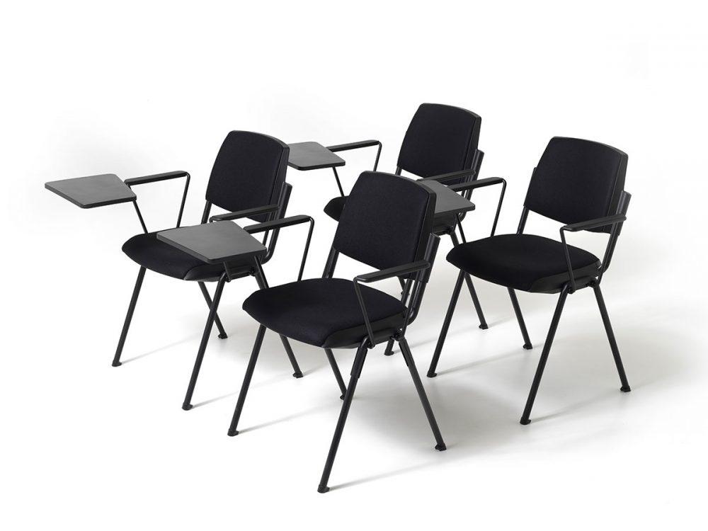 sedia attesa New Bonn