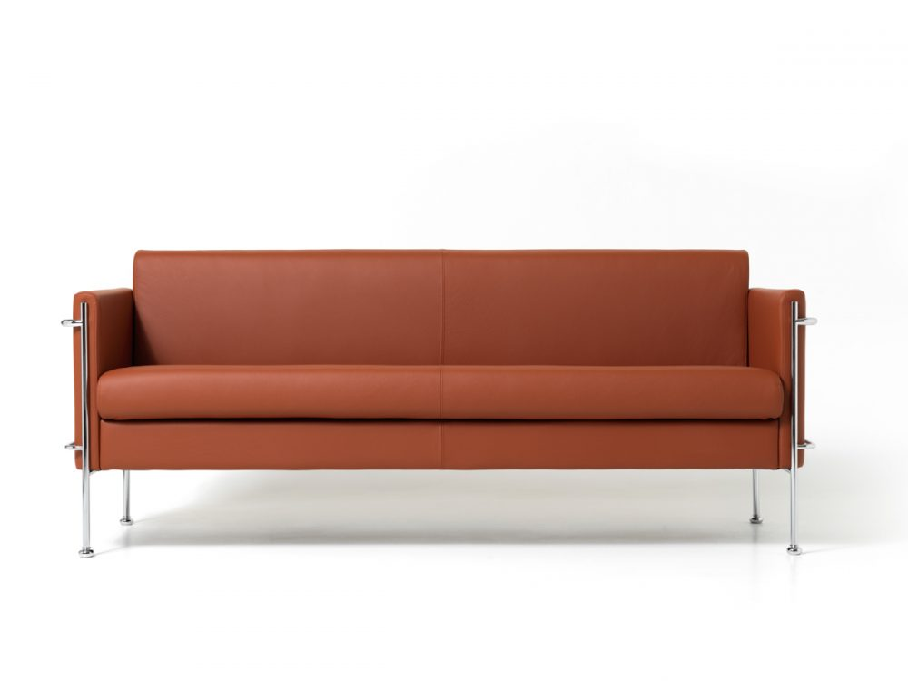 Jazz divano