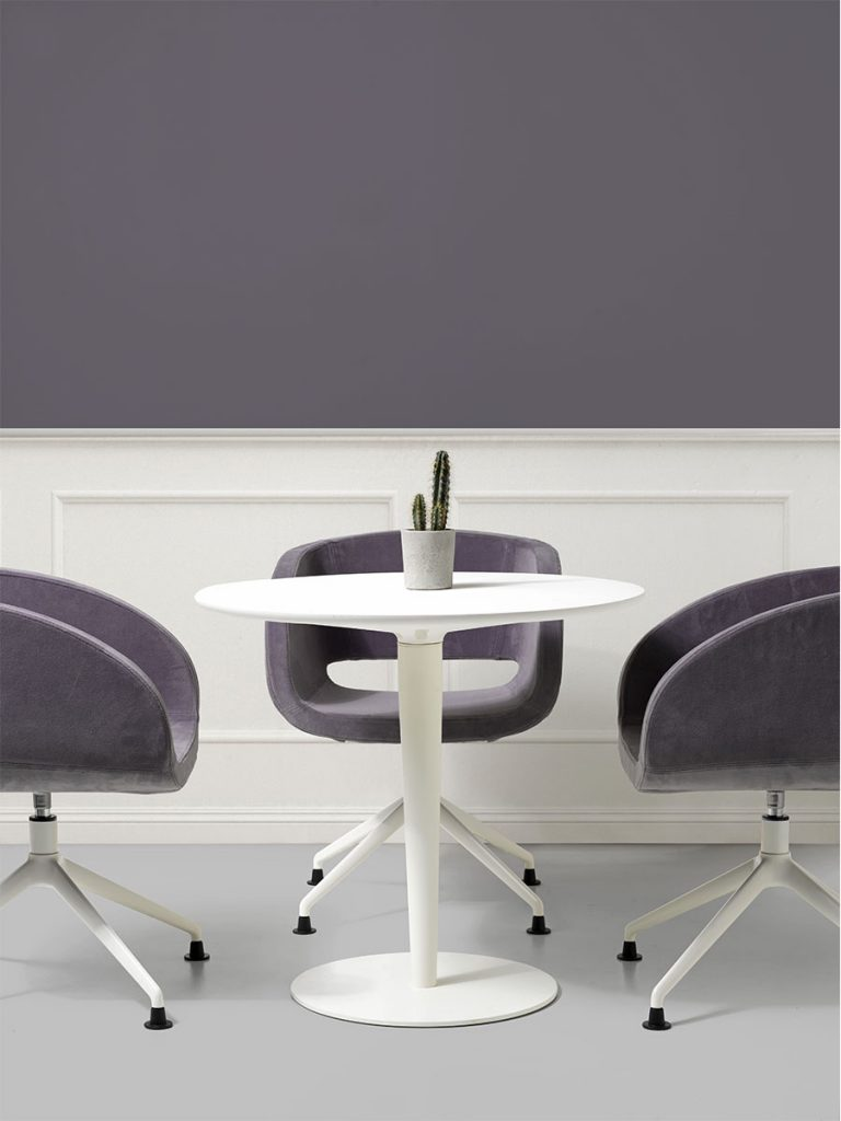 sedia ufficio Vanity