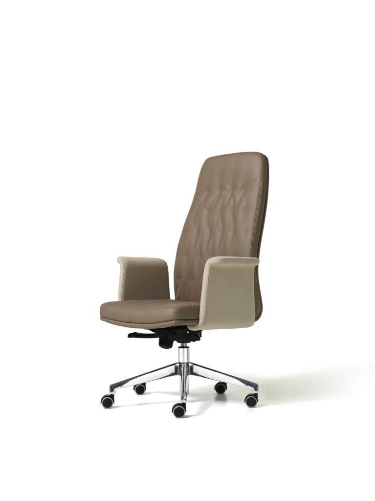 sedia ufficio Artu