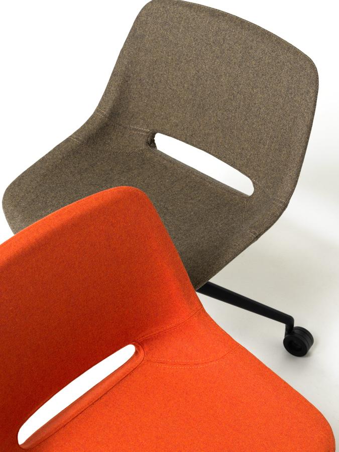 sedia attesa CLEA