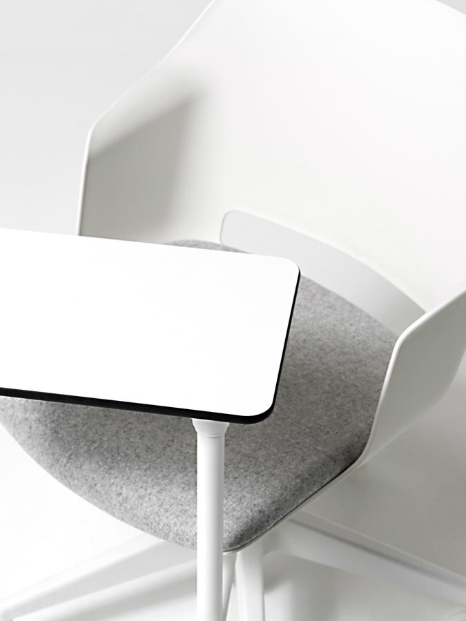 sedia Clop operativo