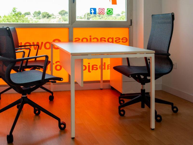 realizzazione-coworking-parc-central-210