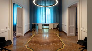 Sedute per l'ufficio Torino