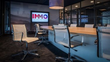 Holland Immo Group