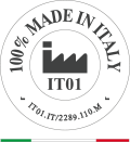made in italy office chairs