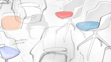 Sedie ufficio di design|Sedie ufficio di design_Bread|Sedie ufficio di design_Bread|Sedie ufficio di design_Bread|Sedie ufficio di design_Clop|Sedie ufficio di design_Clop|Sedie ufficio di design_Clop|Sedie ufficio di design_Velvet|Sedie ufficio di design_Velvet|Sedie ufficio di design_Velvet|Sedie ufficio di design