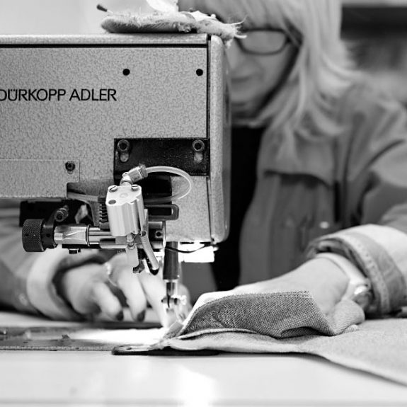 artigiani-vocazione