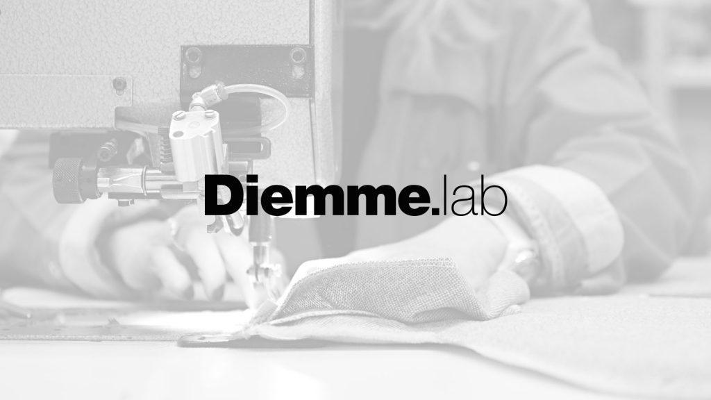 diemme lab