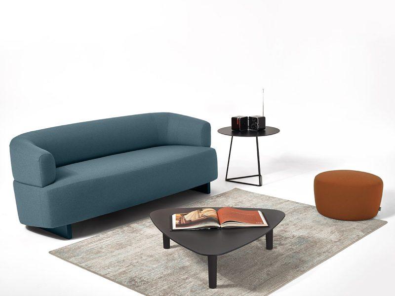 divano LOFT
