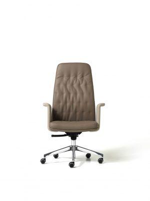 sedia ufficio direzionale Artu