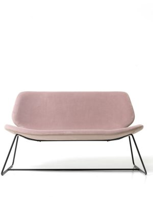 Eon lounge divano
