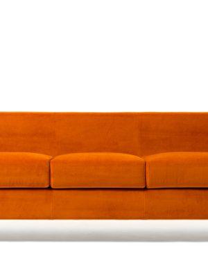Hall divano