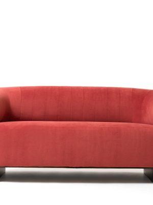 Loft divano