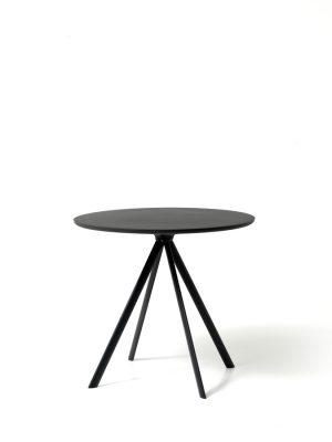 Margarita tavolo con gambe