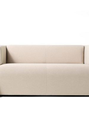 Tofee divano