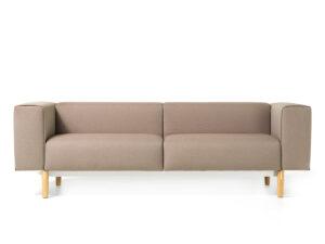 bread divano
