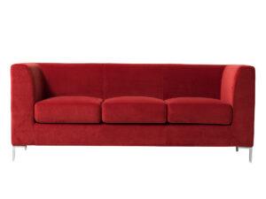 frame divano