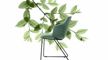 Comfort e sostenibilità